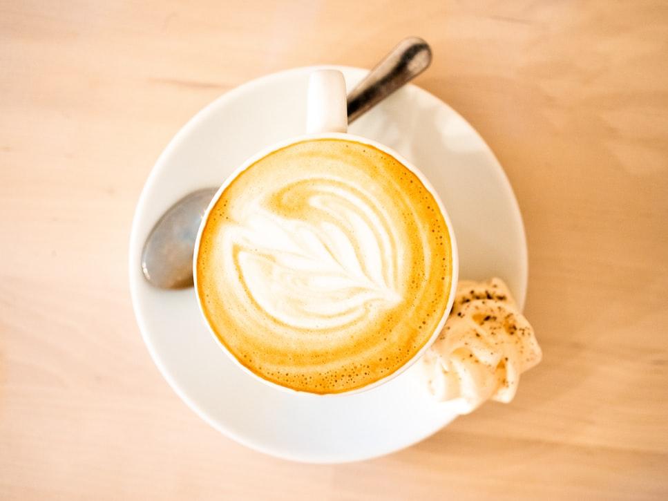 川崎 出会い喫茶