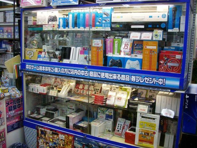 徳島 ブックマート