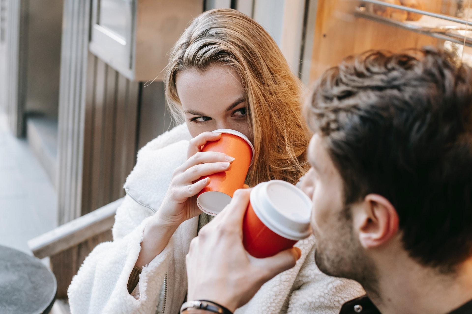 カップル喫茶 体験談おすすめ 人気