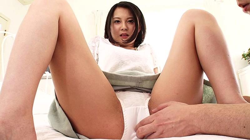 橋本環奈に似ているAV女優第5位:松岡ちな