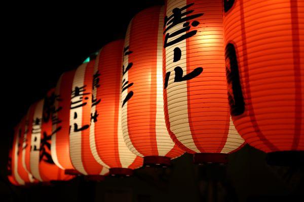 京都には有名なたちんぼスポットがたくさん