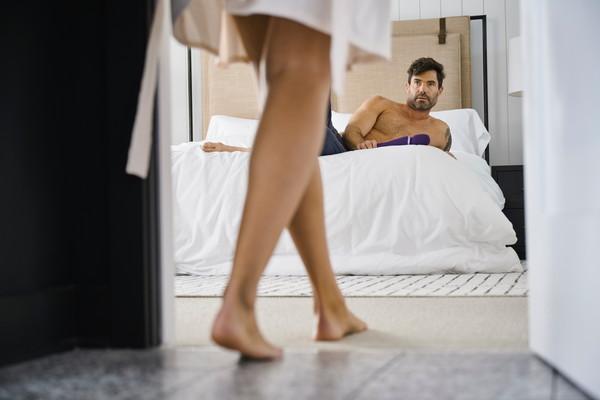 アメリカ人と日本人のセックスの違いは?体験談で検証