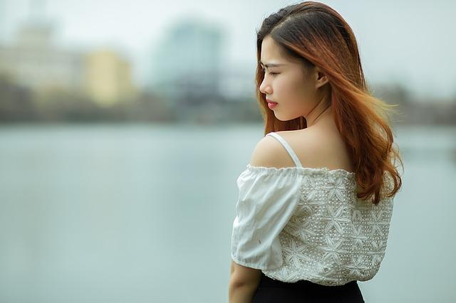 韓国人女性のセックスの特徴5つ